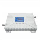 Репитер Power Signal 900/2100 MHz