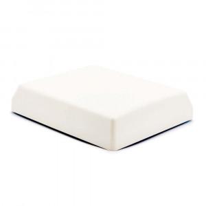 Антенна GSM/3G/4G PAN-08 (Панельная, 8 Дб) с кабелем 3 м. - 3